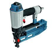 Гвоздезабивач пневматичний Bosch GSK 64  - фото
