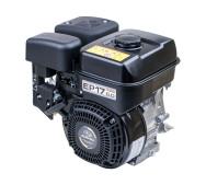 Двигатель Robin/Subaru EP17 169cm3- фото