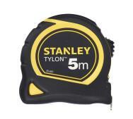 Рулетка Stanley 0-30-697 Tylon- фото
