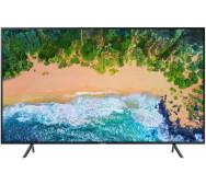 Телевізор Samsung UE49NU7102- фото