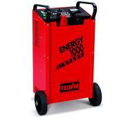 Зарядное и пусковое устройство Telwin Energy 1000 Start (829008)- фото