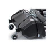 Контейнер для щетки передней MTD 196-227A678- фото