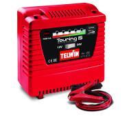 Зарядное устройство Telwin Touring 15 (807555)- фото