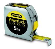 Рулетка измерительная Stanley 0-33-932 Powerlock- фото