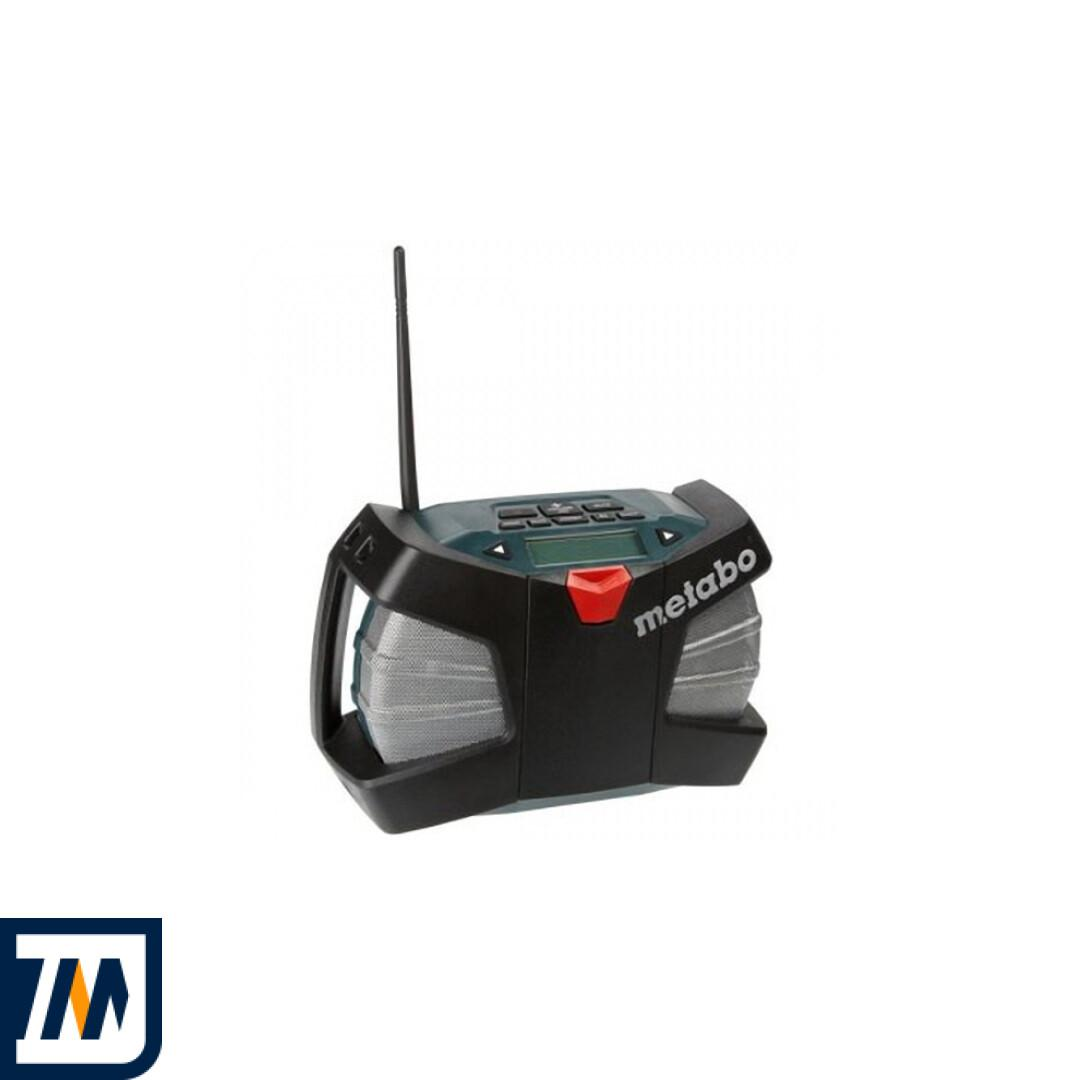 Продажа Радиоприемников