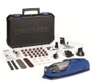 Многофункциональный инструмент DREMEL 4200 (4200-4/75 EZ)- фото