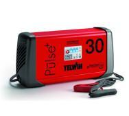 Зарядное устройство Telwin Pulse 30 (807587)- фото