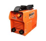 Зварювальний інвертор DUGA DIY-250- фото