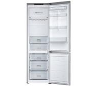 Холодильник Samsung RB37J5010SA- фото