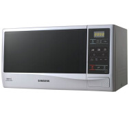Мікрохвильовка Samsung ME732K-S- фото