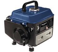 Генератор бензиновый Einhell BT-PG 850/2- фото