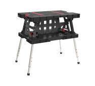 Стол верстаковий KETER WORK TABLE EX- фото