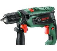 Дрель ударная Bosch EasyImpact 500- фото