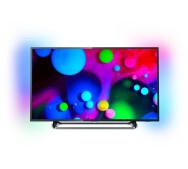 Телевізор Philips 43PUS6262- фото