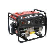Бензиновий генератор Senci SC3250-М- фото