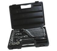 Универсальный набор инструментов STANLEY 1-89-105  (26 предметов)- фото