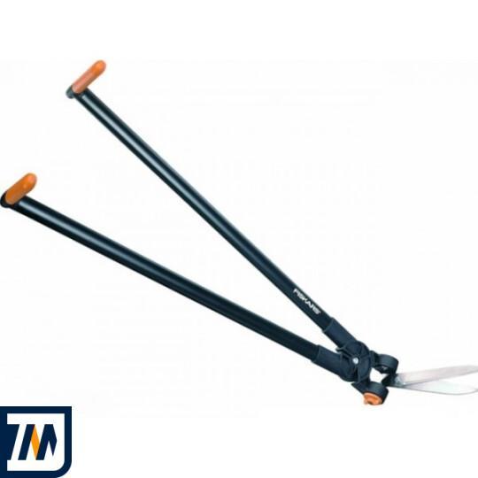 Ножиці для трави і живоплоту Fiskars GS53 (113710) - фото 1