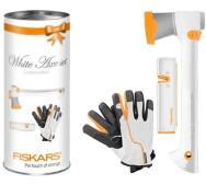 Поздравлительный комплект Fiskars (129040)- фото