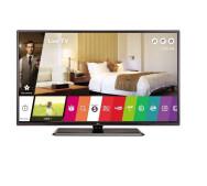 Телевізор LG 32LW641- фото