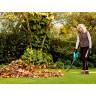 Садовий пилосос-повітродувка Bosch ALB 18 LI - фото t3