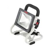 Аккумуляторный фонарь AL-KO WL 2020 LED- фото