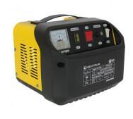 Зарядное устройство Кентавр ЗП-210НП- фото