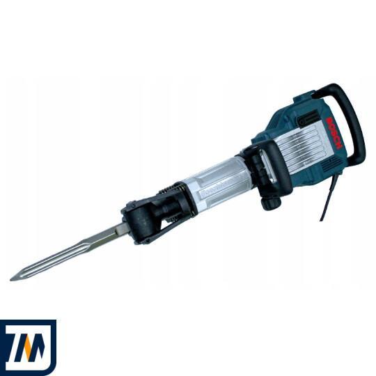 Відбійний молоток Bosch GSH 16-30 - фото 5
