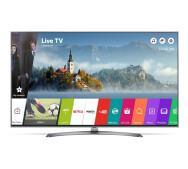 Телевізор LG 60UJ7507- фото