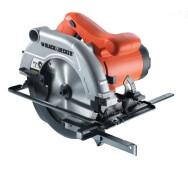 Пила дискова Black&Decker KS1300- фото