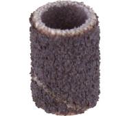 Шліфувальна стрічка 6.4 мм зерно 60 Dremel (431)- фото