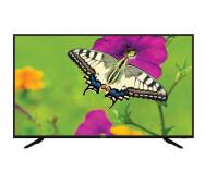 Телевізор Manta LED 4801- фото
