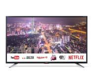 Телевізор Sharp LC-40FI5542E- фото