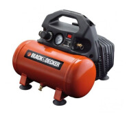 Компрессор Black&Decker BND005- фото