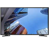 Телевизор Samsung UE49M5002- фото