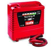 Зарядное устройство Telwin Touring 18 (807556)- фото