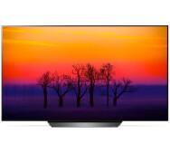 Телевизор LG OLED55B8- фото