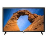 Телевізор LG 32LK510B- фото
