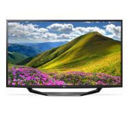 Телевізор LG 43LJ515V- фото