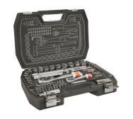 Набір інструментів YATO 72 предметів (YT-38782) - фото