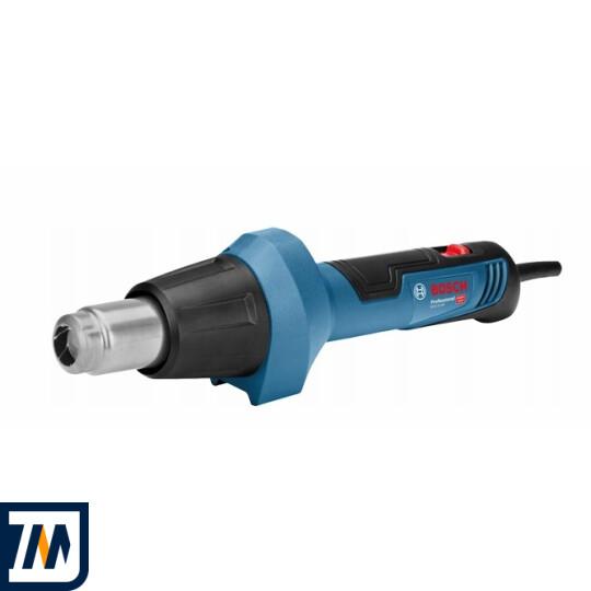 Фен технічний Bosch GHG 20-60  7c13fcff7e3a1