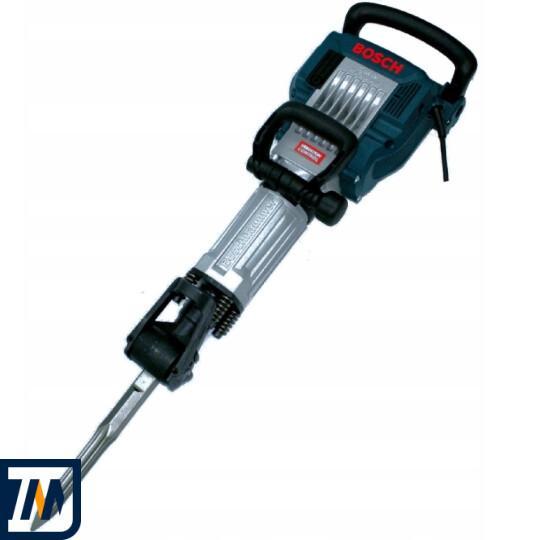 Відбійний молоток Bosch GSH 16-30 - фото 2