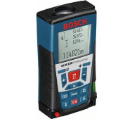 Лазерный дальномер Bosch GLM 150- фото