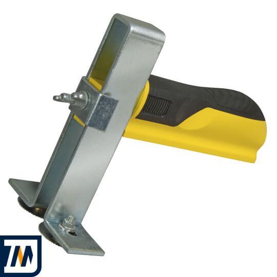 Рейсмус-резак для гипсокартона Stanley STHT1-16069 Drywall Stripper - фото 1