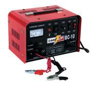 Пуско-зарядное устройство Airpress BC 10 (77001)- фото
