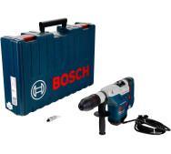 Перфоратор Bosch GBH 5-40 DCE- фото