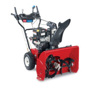 Снігоприбирач TORO Power Max 826 OE- фото