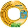 Шланг для поливу 25м Hozelock Flexi Plus 25mm (145161) - фото t2
