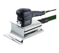 Машинка для видалення килимових покриттів Festool TPE-RS 100 Q-Plus- фото