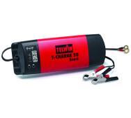 Зарядное устройство Telwin T-charge 20 (807563)- фото