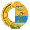 Шланг для поливу 25м Hozelock Flexi Plus 19mm (145150) - фото t1